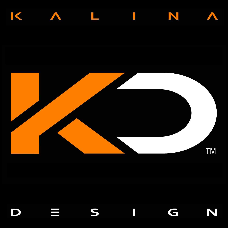 Kalina Design